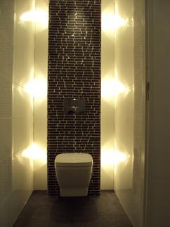 Toilet Leuk Inrichten.Collectie Toilet Ideeen Verzameld Door Joke Op Welke Nl