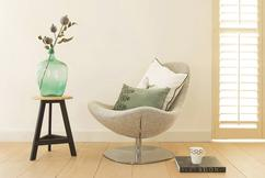 Lekkere Lounge Stoel.De Leukste Ideeen Over Lounge Stoelen Vind Je Op Welke Nl