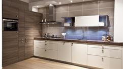 Ikea keuken onderdelen kk van design keukens en ikea keuken