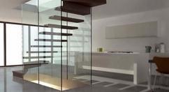 Keuken Onder Trap : Kast onder trap u wilrijk kastenlab