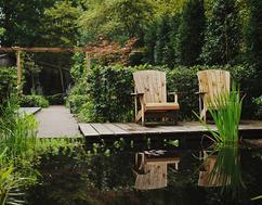 Terrassen Veranda de leukste ideeën u elementen tuin vind je op welke nl