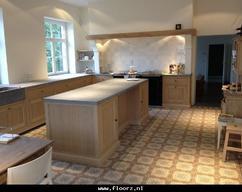 Oude vloertegels keuken oude vloertegels badkamer eenvoudig
