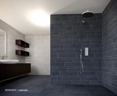 Grote Badkamer Ideeen : Kleine badkamer inrichten slimme tips inspiratie
