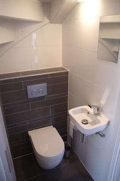 Collectie: Badkamer, verzameld door ilske-m op Welke.nl