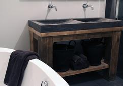 Wc. wc . foto geplaatst door aranka op welke.nl