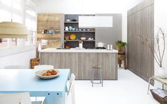 Grando Keukens Amsterdam : Collectie: keuken inspiratie verzameld door danielle44 op welke.nl