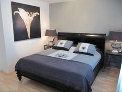 Slaapkamer Hotel Chique : Kijkje in mijn hotel chic slaapkamer slaapkamer inspiratie