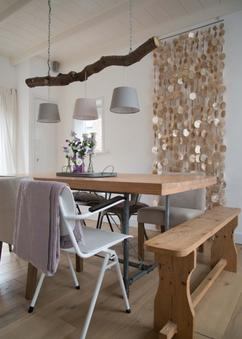 Collectie: woonkamer, verzameld door Angenent85 op Welke.nl