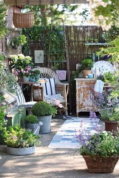 Welke Nl Tuin.Collectie Tuin Verzameld Door Amnn Op Welke Nl