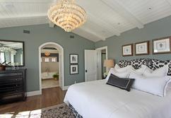 Kleur Voor Slaapkamer : Badkamer bedden voor slaapkamers verf slaapkamer inspiratie