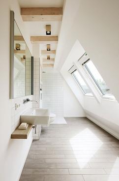 Collectie: Badkamer, verzameld door grytsjehuitema op Welke.nl