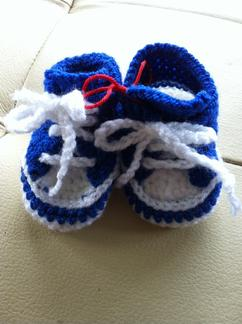 De Leukste Ideeën Over Haken Baby Vind Je Op Welkenl