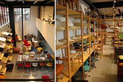 Showroom Meubels Design.Collectie Interieurideeen Verzameld Door Ferryrood Op Welke Nl