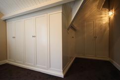 Wandkast Voor Kleding.De Leukste Ideeen Over Interieurbouw Kast Vind Je Op Welke Nl