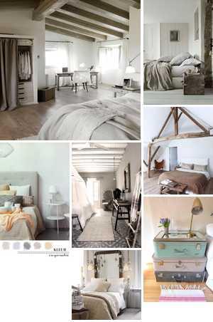 Slaapkamer Ideeen Lila.Lila Op Welke Nl Bekijk Alle Collecties