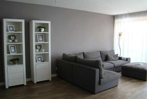 Woonkamer Met Boekenkast : Kast in woonkamer. foto geplaatst door janha.janha.3 op welke.nl