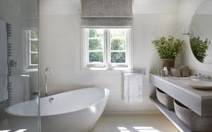 Badkamer Indeling Tips : Beautiful badkamer indeling contemporary new home design 2018