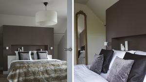 goed idee schuine wand slaapkamer foto geplaatst door sterrebb op welkenl