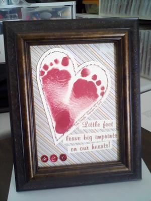 Super Schattig En Origineel Leuk Cadeautje Voor Opa En Oma Foto