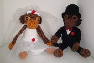 Bruidspaar Fien En Freddie Foto Geplaatst Door Riah Op Welkenl