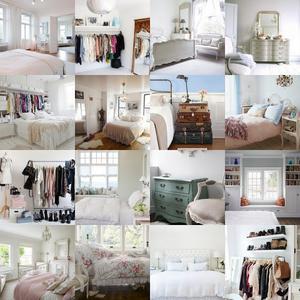 Awesome Romantische Slaapkamer Voorbeelden Images - Moderne huis ...