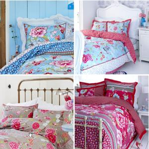 leuke ideeën pip behang slaapkamer. Foto geplaatst door smaz op Welke.nl