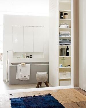 kast badkamer. . Foto geplaatst door IK78 op Welke.nl