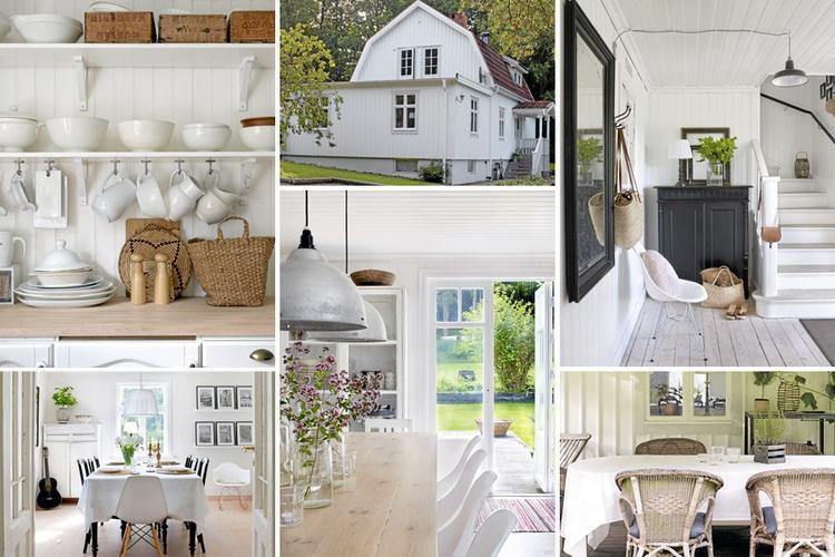 Daglicht Je Keuken : Artikel: volop genieten van daglicht en rust in een verbouwde