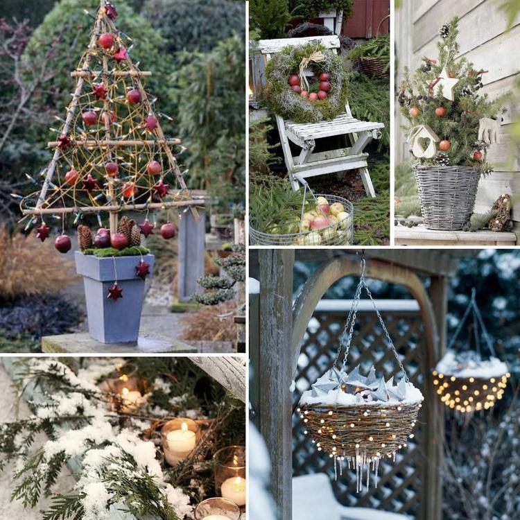 artikel: kom helemaal in kerststemming met deze 5 tips voor