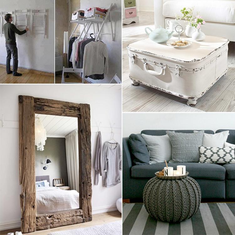 Beautiful Welke.nl Interieur Gallery - Ideeën Voor Thuis ...