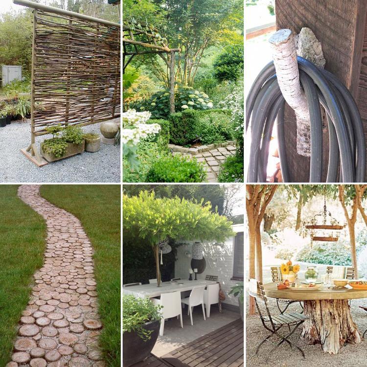 Welke Nl Tuin.Artikel Geniet Van Een Tuin Met Een Natuurlijke Uitstraling