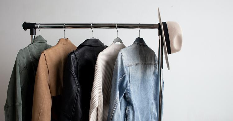 Artikel: Welke jas moet ik toevoegen aan mijn garderobe? op